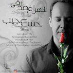 دانلود آهنگ جدید شهرام صدیقی به نام حس عجیب