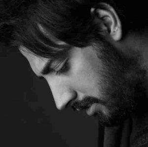 دانلود آهنگ جدید میلاد بابایی و امیر عظیمی قصه