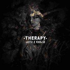 دانلود آلبوم جدید بهزاد لیتو و سپهر خلسه درمان