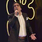 دانلود اجرای زنده جدید مانی رهنما به نام به چه قیمتی