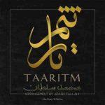 دانلود آهنگ جدید محمد سلطان به نام تاریتم
