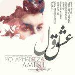 دانلود آهنگ جدید محمدرضا امینی به نام عشق اول