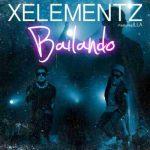 دانلود آهنگ جدید ایکس المنتز به نام بایلندو