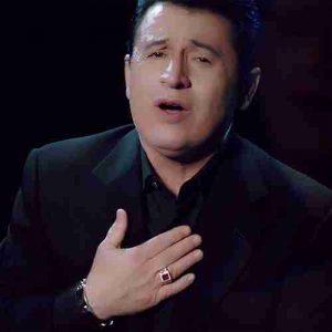دانلود آهنگ جدید مسعود درویش عطر خاص