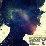 دانلود آهنگ جدید مهرداد باقری و علی آیین و صادق به نام رویای عاشقانه