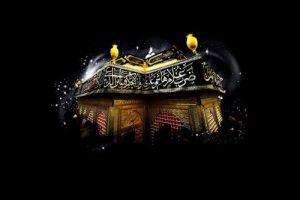دانلود آلبوم مداحی شور محرم 96 ویژه ضبط ماشین