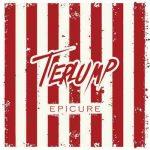 دانلود آهنگ جدید اپیکور باند به نام ترلامپ