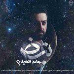 دانلود آهنگ جدید حامد الهیاری به نام نبض