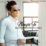 دانلود آهنگ جدید محمدرضا امیدی به نام بی نظیری