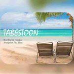 دانلود آهنگ جدید فرید آزاد به نام تابستون