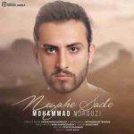 دانلود آهنگ جدید محمد نوروزی به نام نگاه ساده