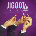 دانلود آهنگ جدیداپیکور بند ونیراد به نام جیگولا