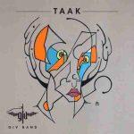 دانلود آهنگ جدیدگیو بند به نام تاک