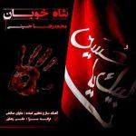 دانلود آهنگ جدیدمحمدرضا حسینی به نام شاه خوبان