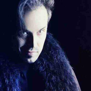 دانلود آهنگ جدید احمد سلو در و دیوار