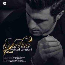 دانلود آهنگ جدید محسن لرستانی تنهایی