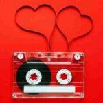 دانلود اولین مجموعه زیباترین آهنگ عاشقانه دو نفره جدید برای عشق جان اردیبهشت سال 98