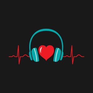 دانلود آهنگ عاشقانه و احساسی جدید خرداد سال ۹۸