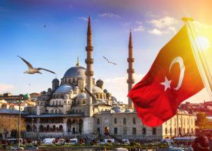 آهنگ های غمگین ترکی استانبولی جدید