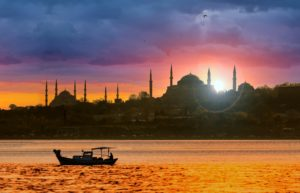 دانلود 50 آهنگ غمگین ترکی استانبولی