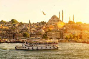 آهنگ های غمگین ترکی استانبولی خواننده های معروف
