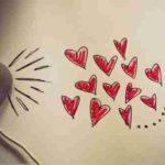 آهنگ های زیبایعاشقانهو احساسی جدید برای همسر