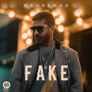 https://www.darvishmusic.com/wp-content/uploads/2019/12/Mehrshad-Fake-300x300.jpg