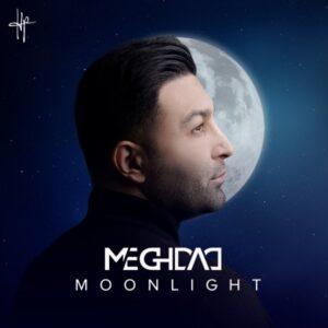 دانلود آهنگ مقداد Moonlight
